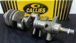 CALLIES MAGNUM CRANKSHAFT BIG BLOCK FORD 4.750 for Sale $2,011