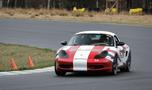 1998 Porsche Boxster Race Car   for sale $15,000