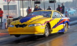 2003 Grebeck mustang  for sale $79,000