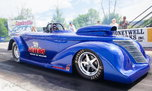 38 Chevrolet roadster
