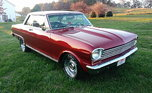 1964 Chevrolet Chevy II  for sale $20,000