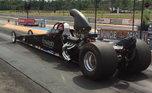 "235"" S&W kit car roller  for sale $10,000"