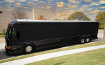 2010 MCI Party Pusher Bus  for sale $35,000