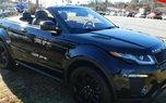 2017 Land Rover Range Rover Evoque  for sale $44,990
