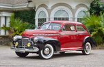 1941 Chevrolet Special Deluxe  for sale $17,950