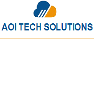 AOI Tech Solutions | 888-875-4666 | Network Security  for Sale $99