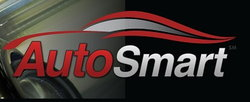 Auto Smart Network