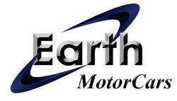 Earth Motor Cars