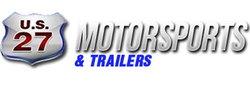 US 27 Motorsports