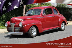 1941 Ford for Sale $34,900