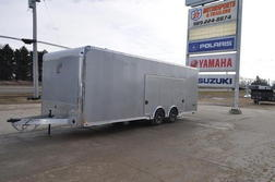 2020 IN-TECH ALL ALUMINUM  for Sale