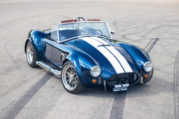 1965 Shelby Cobra for Sale $78,900