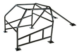 RRC - 24Hrs Lemons and Chumps Legal Roll Cage for Sale $349.95