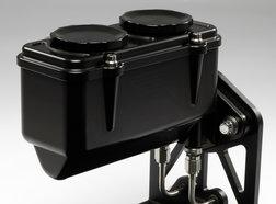 Billet X Master Cylinder