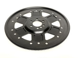 LSX SuperFlex Flexplate