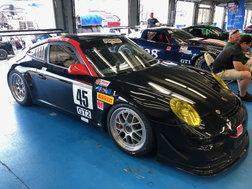 2009 Porsche 997 GT 3 CUP  for Sale $67,500