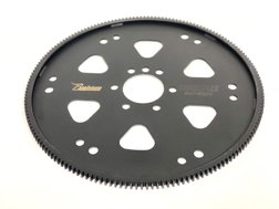 GM 168 Streetflex Flexplate
