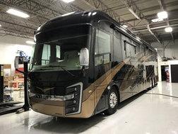 2017 Entegra Aspire 44B  for sale $170,000