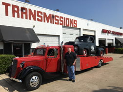 1936 Ford 1 Ton Pickup  for sale $40,000