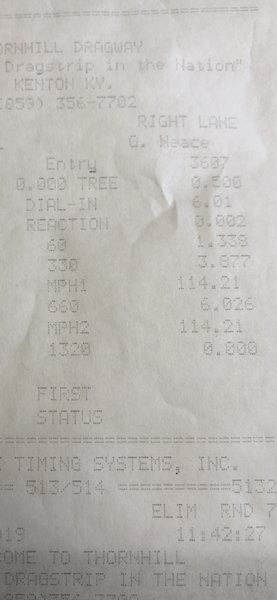 1980 Malibu  for Sale $50,000