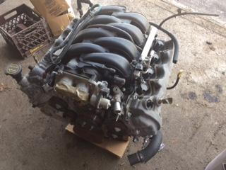 2005 Mustang GT 4.6 Engine  for Sale $1,500