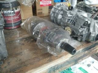 Rotax 493/494  for Sale $1