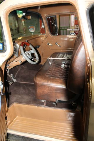 Used 1959 Chevrolet  Apache  for sale  for Sale $40,999