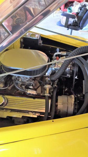 1940 Chevrolet 4 Door Sedan  for Sale $29,900