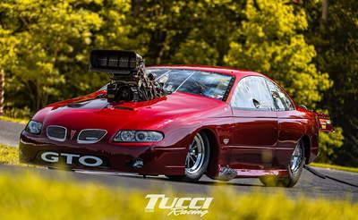 06 GTO RVW Pro275 NPK