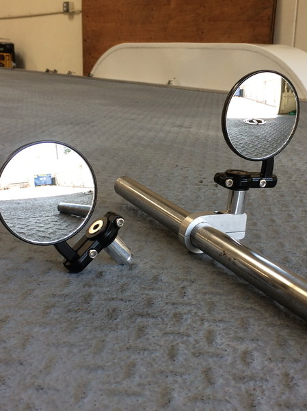 Mirrors  for Sale $60