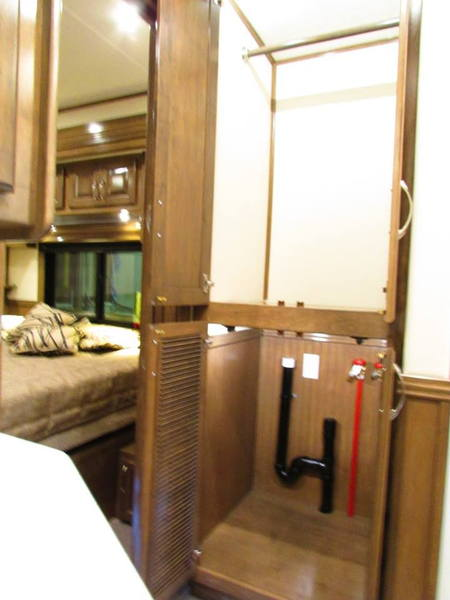 2018 Showhauler MH INVENTORY REDUCTION  for Sale $410,000