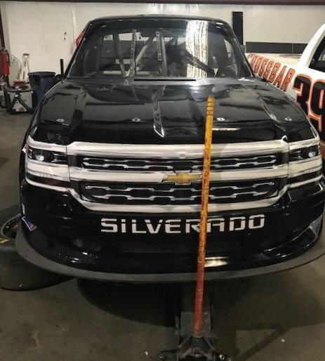 NGODTS Trucks   for Sale $25,000