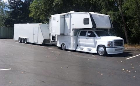 One Of a Kind - Not Another One In The World  for Sale $175,000