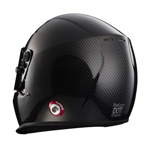 $349-SALE Carbon Fiber Snell 2015 Helmets SALE  for Sale $349