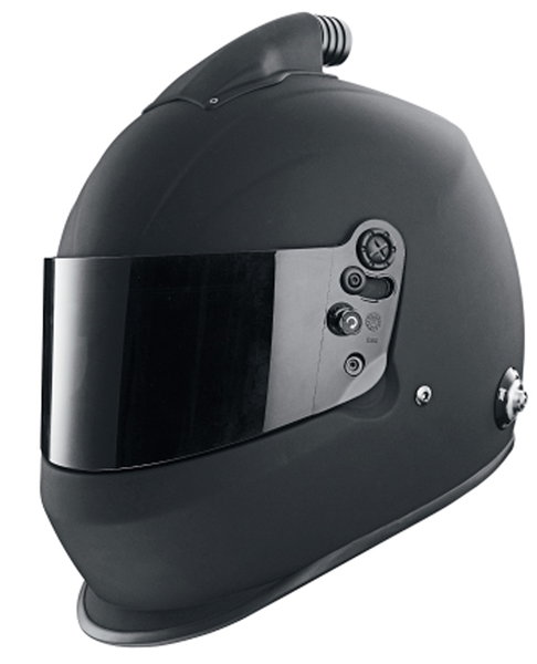 Closeout Snell 2015 Carbon Fiber and Composite Alomost Gone