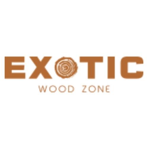 Buy Turning Blanks | Buy Ebony Fingerboard | Wood For Sale i  for Sale $200