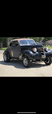 1939 Chevy Gasser  for sale $16,000