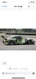 Porsche Cayman S  for sale $55,000