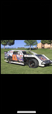 National Championship Winning Express Southern Sportmod&nbsp  for sale $5,000