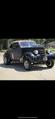 1939 Chevy Gasser