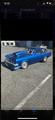 73 Vega Race Car USD