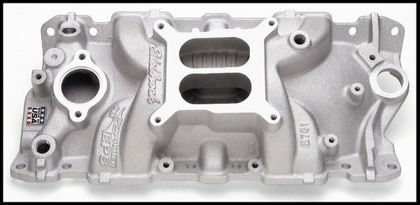 SBC CHEVY 434 STAGE 5.5 DART BLOCK AFR HEADS BASE MOTOR632HP  for Sale $8,550