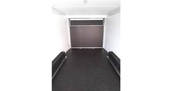 2021 HAULMARK 24' HEAT- BLACKHAWK PACKAGE IN PA  for Sale $14,995