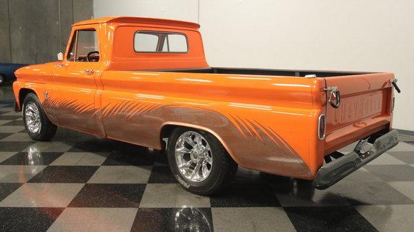 1964 Chevrolet C20  for Sale $30,995