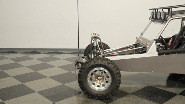 1972 Volkswagen Rail Buggy  for Sale $18,995