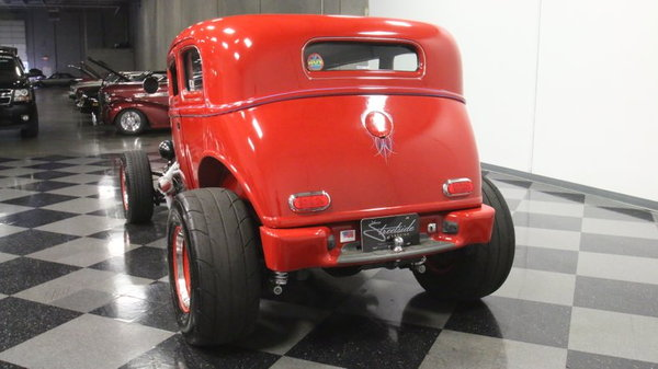 1932 Ford Vicky  for Sale $29,995
