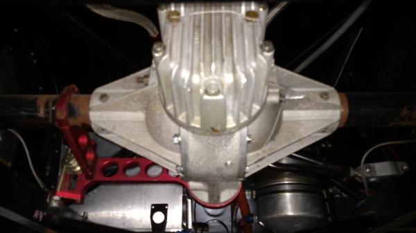 Turn Key GTA SCCA NASA WRL Race or Track day car