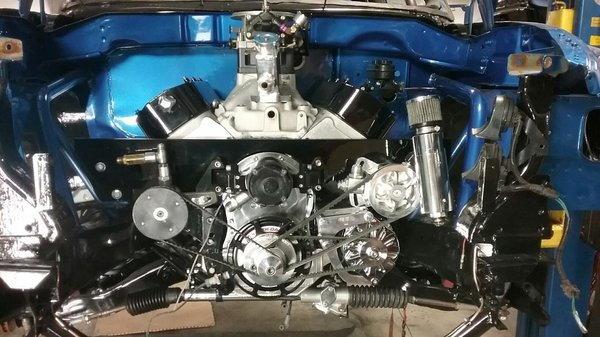 2000 Dodge Dakota  for Sale $23,700