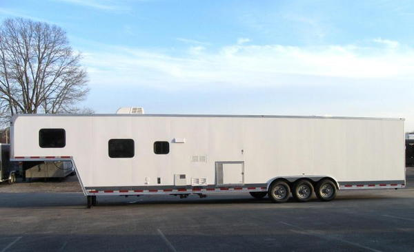 OVERSTOCK SALE**22 TRAILERS**REDUCED