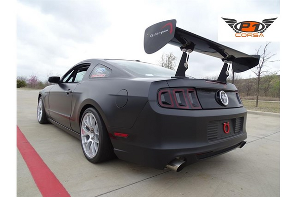 2014 Ford Mustang Boss 302S  for Sale $89,900